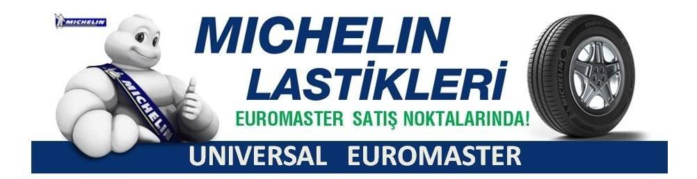 universal-euromaster