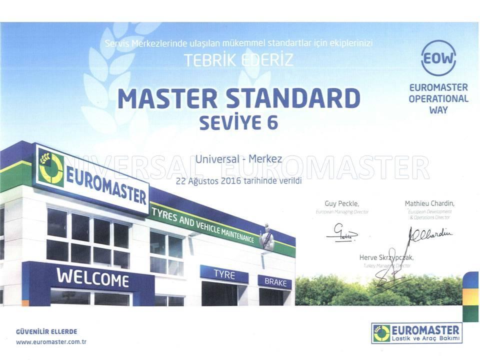 universal-euromaster-sertifika